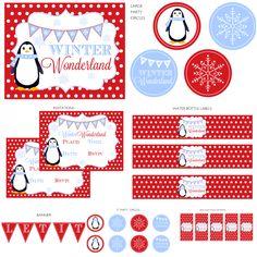 Free-Winter-Wonderland-Printables2-e1410294275356