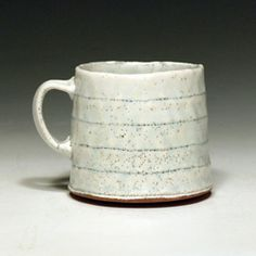 Google Image Result for http://www.archiebray.org/gallery_exhibitions/auction_12/images/cup_web/cup_web_sm/Boone_Birdie_2_web_sm.jpg