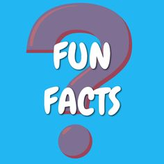 Fun fact: The automobile is the most recycled product in the world!