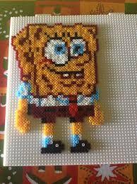Resultado de imagen para beads figuras