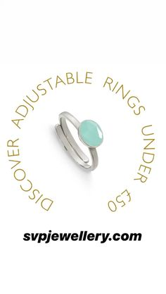 Band, stack, style and personalise your way with SVP adjustable rings. Rings have never been so versatile. Jewelry Rings, Jewelery, Carat Gold, Handcrafted Jewelry, Engagement Rings, Gemstones, Crystals, Silver, Diamonds