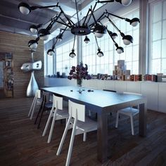 http://inthralld.com/2012/12/rustic-industrial-loft-project-by-ando-studio/