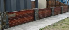 Google Image Result for http://www.ascolandscapes.com.au/asco/elements/images/general/Fence%2520Stone%2520large.JPG