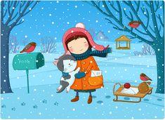 Natasha Chetkova, painter from Belarus)