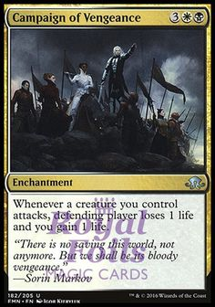 Ashes of the Abhorrent FOIL Ixalan NM-M White Rare MAGIC GATHERING CARD ABUGames