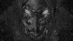 """SATANIC WARMASTER """"Fimbulwinter"""" FULL ALBUM STREAM (OFFICIAL) SPECIAL DIGITAL STREAMING EDITION - YouTube"""