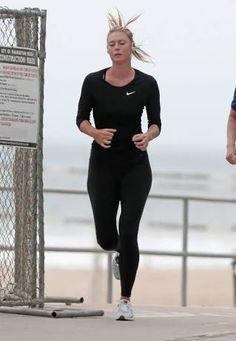 「Maria sharapova legs」の画像検索結果