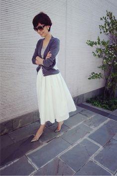 そんな旅時間 の画像|田丸麻紀オフィシャルブログ Powered by Ameba