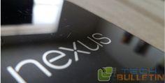 Motorola Nexus X leaks on French website with Snapdragon 805 | http://www.thetechbulletin.com/motorola-nexus-x-leaks-french-website-snapdragon-805-10650/