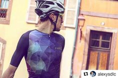Cycling Jersey www.parle.cc