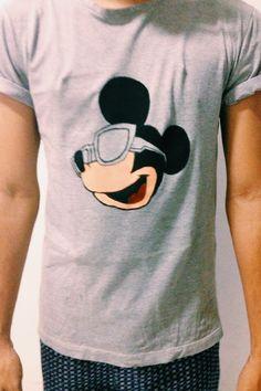 diy-camiseta-customizada-mickey-mouse-4.jpg