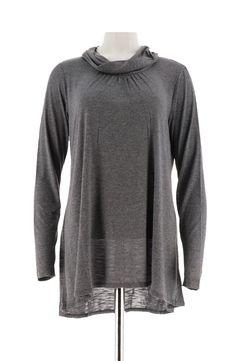 BNWT All Saints M oversize Knitted Viscose Jumper 12 14 Cream Crochet Top