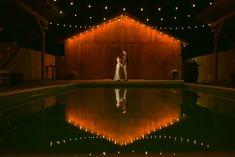 Wedding Day, Events, Pi Day Wedding, Marriage Anniversary, Wedding Anniversary