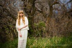 portrait by dave+sonya photography (daveandsonya.com)