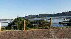 """See 141 photos and 10 tips from 1479 visitors to Knysna. """"You have to have oysters and some bubbly at 34 South in the Knysna Waterfront. Knysna, South Africa, Cape, Places To Go, Country Roads, Mountains, Travel, Mantle, Cabo"""