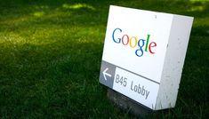 Die Descriptions für Google Snippets werden länger. In den USA ist ein Plus von 70 Zeichen zu beobachten. In Deutschland ist das finale Wachstum noch unklar.
