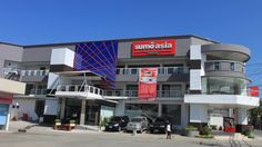 Sumo Asia Hotels   Davao City Philippines Visit us @ http://phresortstv.com/ To Get your customized Web Video Promo Commercial for your Resort Hotels Hostels Motels Flotels Inns Serviced apartments and Bnbs. Sumo Asia Hotels is located in Mamay Road Barangay Alfonso Angliongto Sr. Davao City Philippines The 2.5-star Sumo Asia Hotels offers comfort and convenience whether you're on business or holiday in Davao City. The hotel offers guests a range of services and amenities designed to provide…
