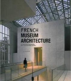 French Museum Architecture PDF