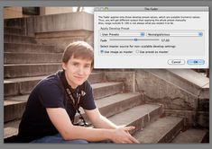 10 Quick and Easy Lightroom Tricks Every User Should Know