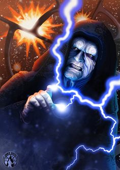 75 Best Emperor Palpatine Darth Sidious Images Emperor Palpatine Star Wars Sith Star Wars Art