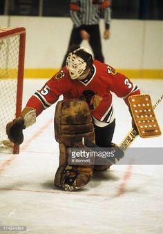 Blackhawks Hockey, Hockey Goalie, Chicago Blackhawks, Hockey Room, Goalie Mask, Star Wars, Sports Pictures, My Boys, Nhl
