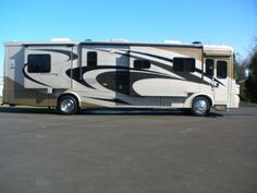 Check out this 2008 Newmar VENTANA 3933 listing in SELLERSBURG, IN 47172 on RVtrader.com. It is a Class A and is for sale at $79500.