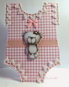 Polka Doodles Winston Bear collection.  http://www.polkadoodles.co.uk/product_info.php?products_id=6978  DT: Scatty Jan