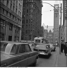 Toronto taxis have been a staple in the city for a century, but rarely become the focus of photographic endeavours. Given the ubiquity of cabs in . Eaton Centre, Yonge Street, Union Station, Romanesque, Old City, Taxi, Skyscraper, Toronto, Temple