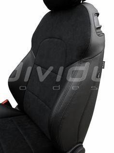 Perfect in every Detail - INDIVIDUAL AUTO DESIGN Maserati, Aston Martin, Porsche, Auto Design, Bmw, Sling Backpack, Backpacks, Detail, Cover