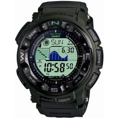 "Casio Protrek PRW2500B-3 Altimeter Watch One Color, One Size Casio. $252.00. Normal 0 false false false EN-US X-NONE X-NONE /* Style Definitions */ table.MsoNormalTable {mso-style-name:""Table Normal""; mso-tstyle-rowband-size:0; mso-tstyle-colband-size:0; mso-style-noshow:yes; mso-style-priority:99; mso-style-parent:""""; mso-padding-alt:0in 5.4pt 0in 5.4pt; mso-para-margin-top:0in; mso-para-margin-right:0in; mso-para-margin-bottom:10.0pt; mso-para-margin-left:0in; ..."