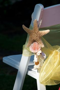 Image detail for -Beach Wedding Decorations | Wedding Dresses