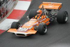 Orange Formula car - Ajoneuvot Balloon, Orange, Cars, Vehicles, Speech Balloon, Rolling Stock, Balloons, Autos, Vehicle