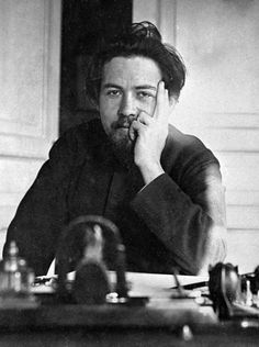 Антон Павлович Чехов (29.01.1860-1904) Anton Chekhov, Matthew 16, Literature, Celebrities, Books, People, Writers, Artists, Stars