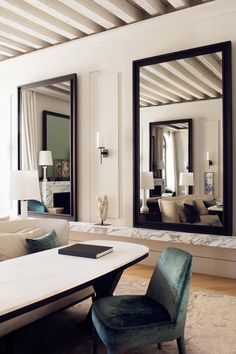 Palazzo Cristo - Venice Vacation