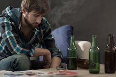Binge drinking is common in the United States, mostly among young adults aged 18–34 years. According to a 2016 report by the Centers for Disease Control and Prevention (CDC), approximately 88,000 people in America succumbed to excessive alcohol use during 2006-2010.