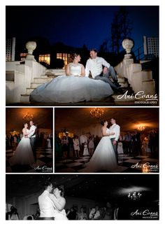 Warwick House Wedding Photography Blog 8s