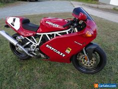 bayliss on the 996 wsb | motorsport | pinterest | ducati, motogp
