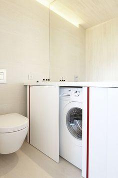 Small Bathroom Laundry Design compact european bathroom- laundry - google search | compact