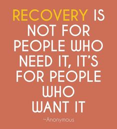Recovery is possible.  #drugfree #sobriety #motivation #addiction  844-I-CAN-CHANGE www.lighthouserecoveryinstitute.com