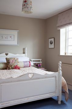 spanish olive by benjamin moore google search mom paint colors pinterest best spanish. Black Bedroom Furniture Sets. Home Design Ideas