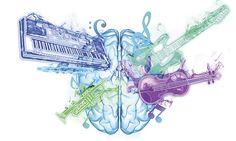 Petición: Devuelva la asignatura de música a la educación primaria