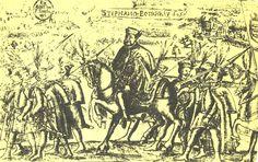 Bocskai, Hajdú - 1605