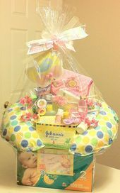 Unique Baby Shower Gift Ideas For Fun Unique Baby Shower Gifts That Will Wow New Mom . 30 Unique Baby Shower Gifts That Are Highly Rated And . 28 Affordable Cheap Baby Shower Gift Ideas For Those On . Fiesta Baby Shower, Baby Shower Parties, Baby Shower Themes, Shower Ideas, Baby Showers, Unique Baby Girl Gifts, Diy Baby Gifts, Baby Gifts For Girls, Creative Baby Gifts