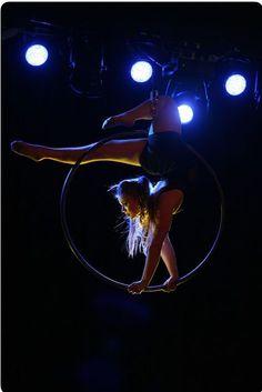 Photos by Virpi Runkola-Markkanen Lyra Aerial, Aerial Acrobatics, Aerial Dance, Aerial Hoop, Aerial Arts, Aerial Silks, Partner Acrobatics, Circus Aesthetic, Circus Art
