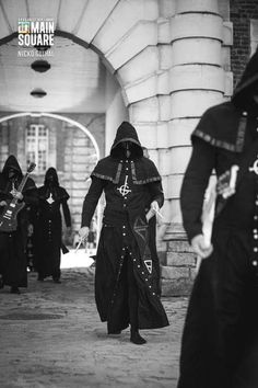 Great pic of my ghouls Band Ghost, Ghost Bc, Tv Show Music, Music Love, Ghost Papa Emeritus, Ghost And Ghouls, Ghost Pictures, Punk, Great Pic