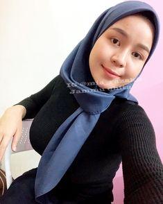 Beautiful Hijab, Beauty, Instagram, Style, Fashion, Swag, Moda, Fashion Styles, Fasion
