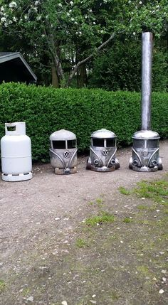 Art bouteille gaz - Welding Projects about you searching for. Welding Art Projects, Metal Art Projects, Metal Crafts, Fire Pit Bbq, Diy Fire Pit, Fire Pits, Metal Welding, Welding Tools, Fire Pit Designs