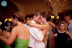 Image result for wedding reception pictures