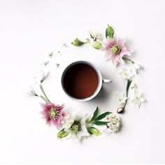 In need of a detox? Get 10% off your teatox using our discount code 'Pinterest10' at skinnymetea.com.au