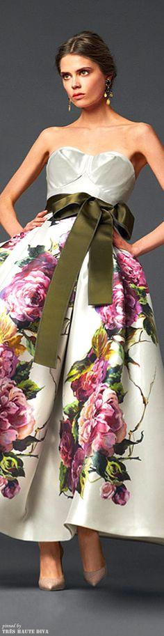 Dolce & Gabbana Winter  2014  | LBV ♥✤ | KeepSmiling | BeStayBeautiful
